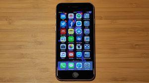 iPhone 6s for Sale in Clanton, AL