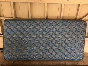 Free Twin Mattress for Sale in Pasadena, CA
