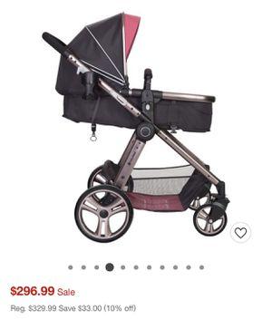 Baby trend stroller . for Sale in Gardena, CA