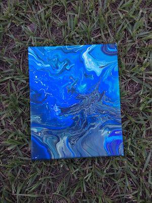 Original art for Sale in Port St. Lucie, FL