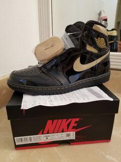 Jordan 1 Size 8 Brand New In Box Dead Stock for Sale in Pasadena,  CA