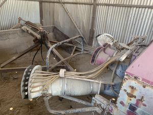 Windmill spray master for Sale in Parlier, CA