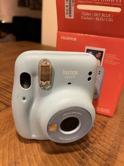 Instax Mini 11 for Sale in San Ramon,  CA