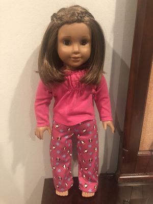 American Girl Doll for Sale in Whittier, CA