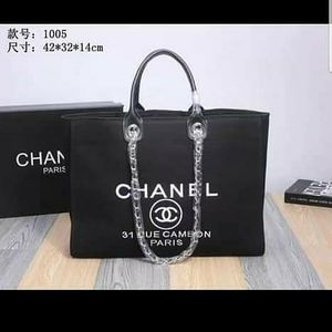 Chanel bags for Sale in Marietta, GA