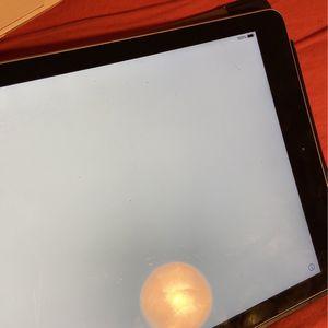 iPad 5th Gen for Sale in Renton, WA