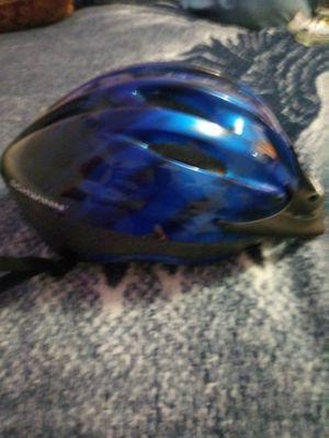 Schwinn Bike Helmet for Sale in Lawton, OK