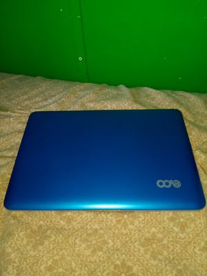 A brand new evoo laptop everything's work for Sale in Evansville, IN