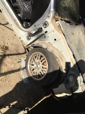 2000 Acura Integra Ls (parts for sale!!!!!) for Sale in Fontana, CA