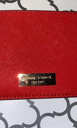 Henri Bendel Wallet for Sale in Columbus,  OH