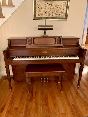 Lowrey Piano for Sale in Rocky Hill, CT