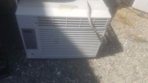 Ac for Sale in Corning, CA
