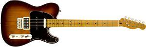 Fender Modern Player Telecaster for Sale in Charlotte, NC