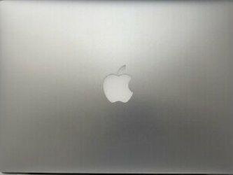Mac Pro 13 Inch, i5, 256gb, 8 Gb Ram,BigSur for Sale in Frederick,  MD