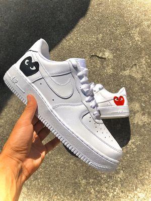 Custom Sneakers for Sale in Santa Clara, CA
