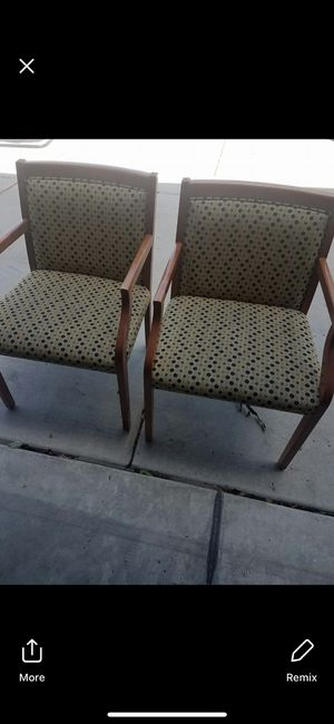 Office chairs for Sale in Santaquin, UT