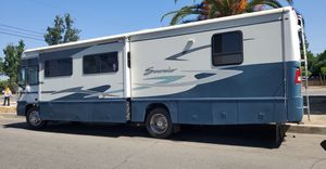 2003 itasca rv for Sale in Hacienda Heights, CA