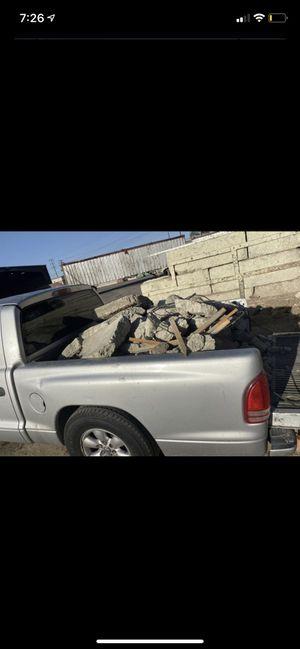 Cleanups & haulaways for Sale in Long Beach, CA