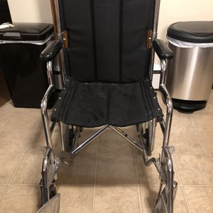 Wheelchair for Sale in Dudley, MA