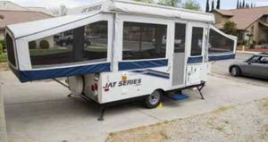 camper for Sale in Upland, CA