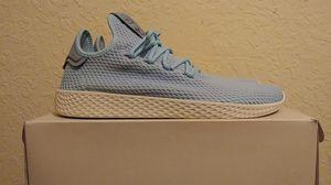 Adidas PW tennis HU size 10 for Sale in Miami, FL