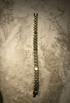 Rolex Bracelet for Sale in Merced, CA