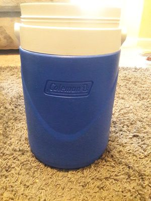 Cooler for Sale in Beaufort, SC