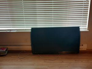 50 inch tv for Sale in Auburn, WA