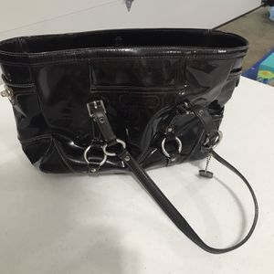 Coach Purse for Sale in Grove City, OH