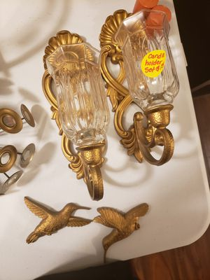 Home Decoration for Sale in Dumfries, VA