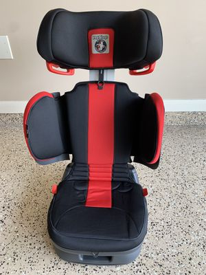 Peg Perego Booster seat for Sale in Missouri City, TX