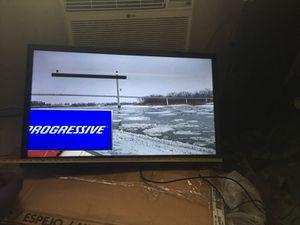 Emerson Tv Black Screen