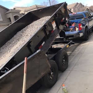 Trash Dump Serv. for Sale in Avondale, AZ