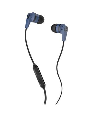 Skullcandy- ink'd 2 wired Earbud Headphones for Sale in Crestwood, IL
