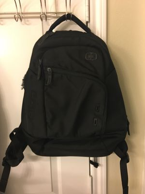 Laptop backpack for Sale in Georgetown, TX