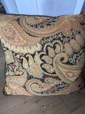 Decorative Pillows for Sale in Cave Creek, AZ