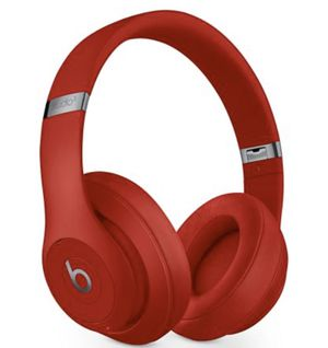 Beats headphones Christmas gift high school college gym office for Sale in Henderson, NV