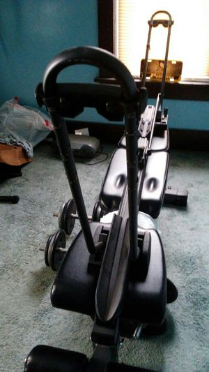 Inno Tire Hold Roof Bike Rack for Sale in Connellsville, PA