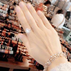 Rings for Sale in Miami, FL