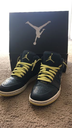 b08b187c5c5 Air Jordan 1 Retro  97 TXT for Sale in Fort Myers