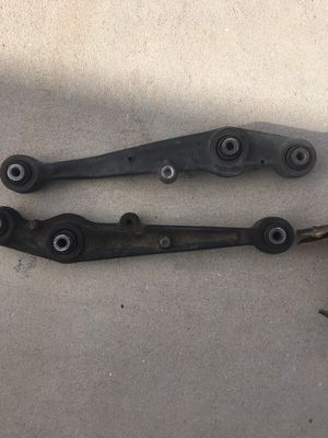 96 Acura integra parts for Sale in Las Vegas, NV
