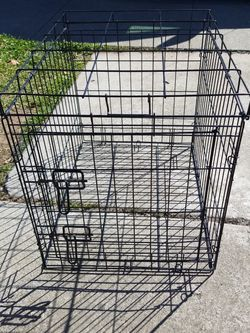 Dog Kennel for Sale in Santa Clara,  CA