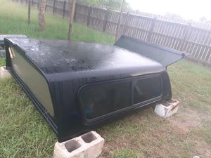 For sale for chevy for Sale in San Benito, TX