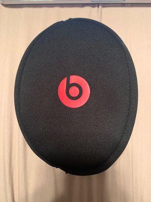 Beats headphones for Sale in Lynnwood, WA