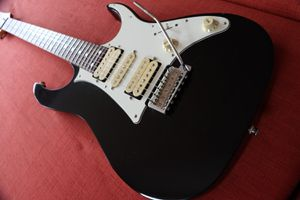 Ibanez RT 150 for Sale in Shoreline, WA