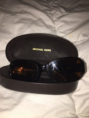 MICHAEL KORS M2755S SAG HARBOR for Sale in Tyler, TX