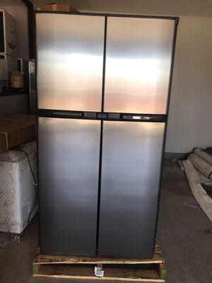 Norcold RV Refrigerator Model #2118 for Sale in Turlock, CA