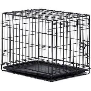 Pet crate for Sale in Atlanta, GA