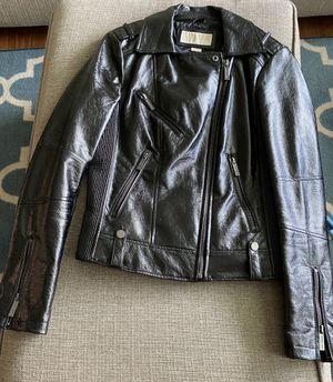 Women's Michael Kors Jacket for Sale in Chelmsford, MA