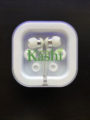 Kashi Earbuds for Sale in Bakersfield, CA